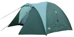 <b>Палатка Campack Tent Mount</b> Traveler 3 — купить по выгодной ...