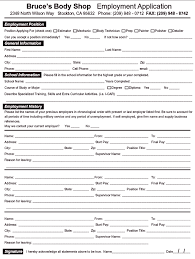 resume templates blank resumes divine blank  seangarrette coresume samples bank resumes divine blank resume forms to fill out breathtaking blank resume forms to fill out   resume templates blank