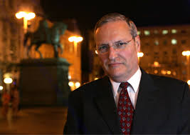 70 years since nuremberg the search for nazis continues an efraim zuroff arikb at the hebrew language gfdl