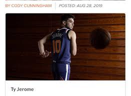Phoenix Suns vs. San Antonio Spurs Live Score and Stats - January ...