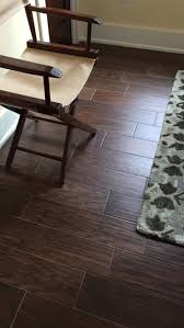 fossil sandstone kitchen floor shaw porcelain wood look tile petrified hickory in fossil