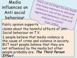 essay on media violence   academic essayviolence essays   free essays  free term papers