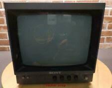<b>Мониторы Sony</b> видеомонтажа - огромный выбор по лучшим ...
