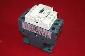 <b>1pc</b> New type FITS LC1D25M7 <b>AC</b> CONTACTOR <b>25A</b> COIL <b>220V</b> ...