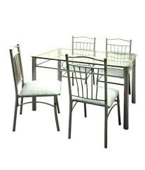 dining sets seater:  seater glass dining sets  seater glass dining sets