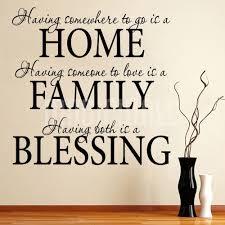 Going Home Quotes About Family. QuotesGram via Relatably.com