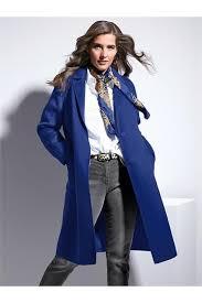 <b>Пальто</b> (<b>Persona by Marina</b> Rinaldi) | Пальто | marqs.com | Coat ...