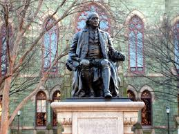 a guide to the wharton school mba application gmat blog so you want to go to the renowned wharton school of the university of pennsylvania for your mba you re not alone wharton receives 6000 7000 applications