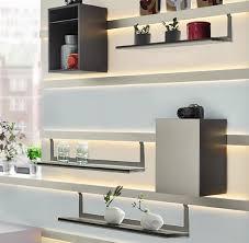 Schüco Aluminium Möbelkomponenten RUS_FR