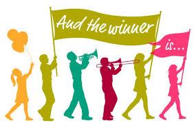 """Résultat de recherche d'images pour """"and the winners is"""""""