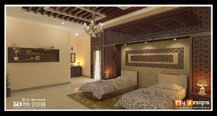 you can select dubai best arabic home designs  narrow lot house    Select Home Designs