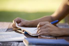 the importance of essay writing services in nursing the importance of essay writing services in nursing school