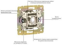 Механизм телевизионной <b>розетки</b> оконечной <b>Legrand</b> Valena ...