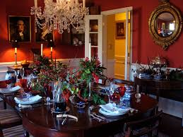 Country Dining Room French Country Kitchen Table And Chairs Car Tuning Country Dining