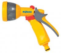 <b>Hozelock</b> Multi Spray <b>2676</b> – купить ручной <b>распылитель</b> ...