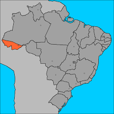 CLUBE DOS BAIXISTAS DO ACRE Images?q=tbn:ANd9GcQvtEWpp13Ex22_daueqyXoAtAvVp0N0PhuSP30S3NM1V4bVup9