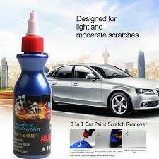 <b>One Glide Scratch</b> Remover - This Fix <b>Car Scratch</b> | Shopee ...