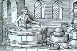 Resultado de imagen de Fidias, Arquímedes, Alejandría o Siracusa