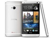 Android Smartphones | eBay