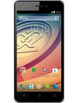 Prestigio <b>Wize</b> PX3 vs See Mobiles Best Compare with features