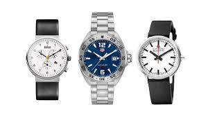 Best <b>quartz watches 2020</b>: It's time to bag yourself a stylish, reliable ...