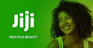 <b>Martine Micallef</b> Fragrance in Nigeria for sale ▷ Prices on Jiji.ng ...