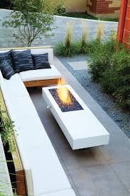 small patio design ideas deck furniture