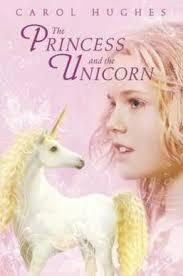 The <b>Princess</b> and the <b>Unicorn</b> - Wikipedia