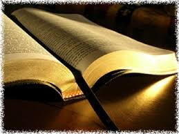 Image result for bible and glasses pic