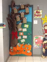 fun ideas for the office. 67 best office door contest images on pinterest christmas decorations decorating and classroom ideas fun for the