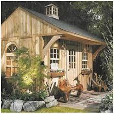 1000 ideas about backyard office on pinterest modern shed prefab sheds and garden office backyard home office build