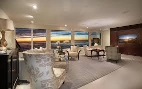 luxury modern interior bedroomglamorous granite top dining table unitebuys