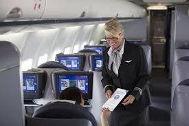United Airlines President: Leaving New York