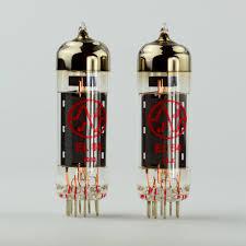 Цены «Интернет-магазин электронных ламп для усиления All ...