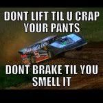 dirttrackmemes (DIRT TRACK MEMES)'s Instagram profile • Instagy via Relatably.com
