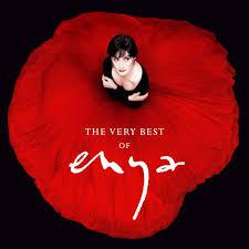 <b>Enya – The Very</b> Best Of Enya on Spotify