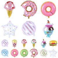 Wholesale Cute Foil Balloon for Resale - Group Buy Cheap Cute ...