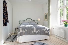 apartment cozy bedroom design: moreinspiration  square meters apartment  moreinspiration
