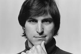 four takeaways from steve jobs the man in the machine macworld