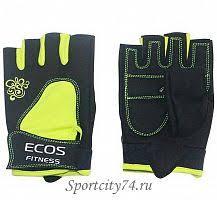 <b>Перчатки</b> для тяжелой атлетики в Екатеринбурге. Купить по ...