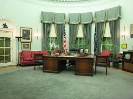 president harry truman oval office rug bill clinton oval office rug
