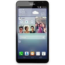HUAWEI Ascend Mate 2 MT2-L03 16GB GSM 4G LTE Android ...