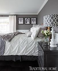 enlarge john granen nothing gives your bedroom bedroom grey white bedroom