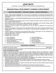 click here to download this transportation  amp  logistics specialist    click here to download this import and purchasing manager resume template  http