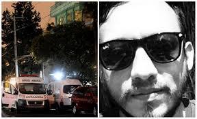 Resultado de imagen para periodistas asesinados en veracruz 2015
