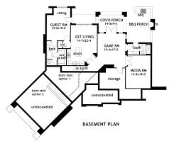 Best Selling Home Plan   Family Home Plans BlogBest Selling Home Plan