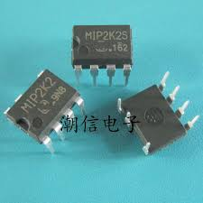 free shipping new ds1f300n4s module