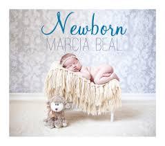 Dica de Mãe- New Born