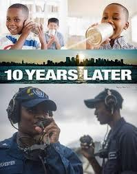 Army Strong - Navy Memes - clean mandatory fun via Relatably.com