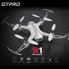 <b>2019 New</b> Syma W1 GPS <b>rc Drone</b> With Wifi FPV 1080P 4K Camera ...